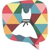 vinted.fr, le vide-dressing pour acheter et vendre tes vêtements. | Freelance & start-ups | Scoop.it