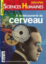 La plasticité, une adaptation permanente | Les Curiosités de Christine | Scoop.it