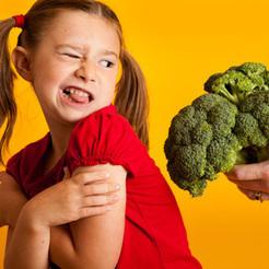 Comment impliquer sa famille dans une nutrition saine? | Ilse la joue | Parentalité positive | Scoop.it