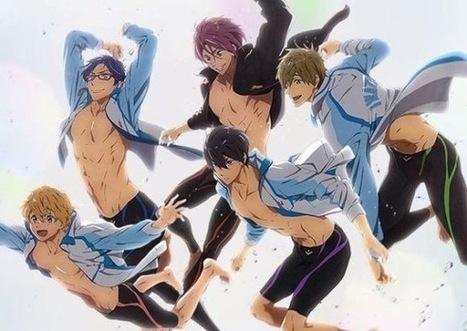 20 Anime Musim Panas 2014 Paling Ditunggu Oleh Penonton Jepang | Otak Jepang | OtakJepang | Scoop.it