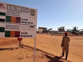 «Areva manque de transparence» dans les négociations avec le Niger | Areva - Les enjeux | Scoop.it