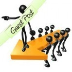 Five characteristics of the best leaders | The Program Manager's Blog | Project Management | Scoop.it
