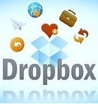 Herramientas 2.0: 5 usos originales para nuestra cuenta de Dropbox. | Educación a Distancia y TIC | Scoop.it
