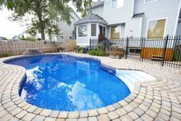 Poseidon Pool Service is an excellent swimming pool contractor.   Poseidon Pool Service   Scoop.it