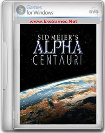 Sid Meier's Alpha Centauri Game - Free Download Full Version For PC | www.ExeGames.Net ___ Free Download PC Games, PSP Games, Mobile Games and Spend Hours Enjoying Them. You Can Also Download Registered Softwares For Free | Scoop.it