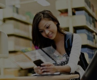 The Future of Studying | Teacher's corner | Scoop.it