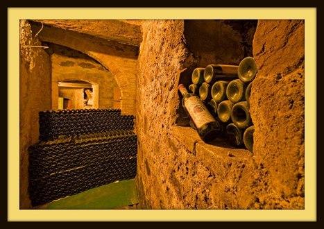 葡萄酒 | Montalcino.中國的 | Scoop.it