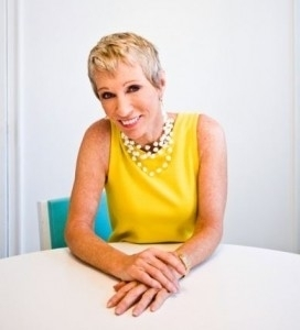 Barbara Corcoran's Top 12 Tips For Small-Business Owners - Forbes | Health Conscious Entrepreneur | Scoop.it