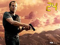 Jack Bauer to Return in 24: Live Another Day in 2014! - ComingSoon.net | Screen Freak | Scoop.it