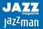 Ramon Lopez, Sylvain Kassap du libre jazz à La Java. | La Java - Paris | Scoop.it