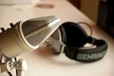 Les RH à la radio avec A3CV-A3Conseil | Mes coups de coeur | Scoop.it