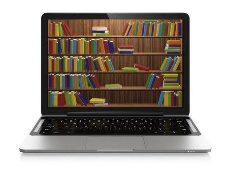 Biblioteca Digital Mundial reúne manuscritos, fotografias, livros raros e mais - Catraca Livre | Evolução da Leitura Online | Scoop.it