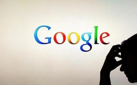 Google veut ouvrir ses services aux moins de 13 ans | 20 Minutes | SocialWebBusiness | Scoop.it