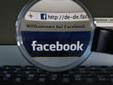 Leben im Facebook-Zeitalter - Vor- und Nachteile der digitalen Kommunikation | Lebenszeit | Deutschlandfunk | Neue Medien - Pro und Kontra | Scoop.it