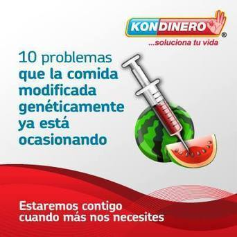 Kondinero - Timeline Photos | Facebook | Kondinero | Scoop.it