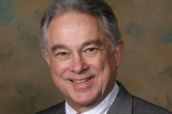 Guest Column: Expand Medicaid, but Fix It First, by Dr. Michael E. Speer | Medicaid Reform for Patients and Doctors | Scoop.it