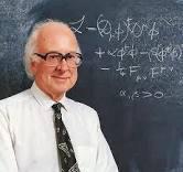 Peter Higgs: 'No soy creyente, pero la ciencia y la religión pueden ser compatibles' | tresemes | Scoop.it