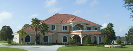 Leading roofing contractor in Olive Branch, MS - TopRidge Roofing.   TopRidge Roofing   Scoop.it
