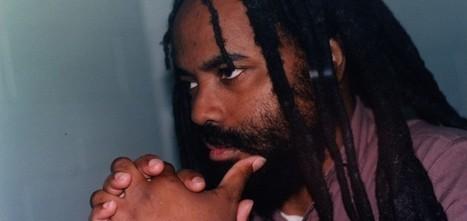 Mumia Abu Jamal: When a Child Dies | Community Village Daily | Scoop.it