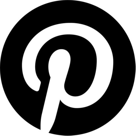 5 Pinterest Tips | Everything Pinterest | Scoop.it
