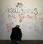 Top 10 Resolutions for Small Businesses   Small Business   Scoop.it