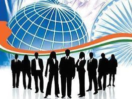How social collaboration can make you a great leader - Economic Times | Peer2Politics | Scoop.it