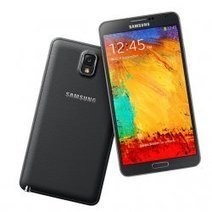 Premières infos autour du Galaxy Note 4 - PCWorld France | news android from klynefr | Scoop.it