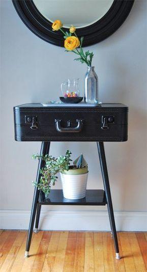 DIY | Pintrest.com | Scoop.it