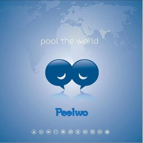 Poolwo   Poolwo   Scoop.it