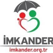 Imkander deutsch | Neue Schule für die Waisenkinder 1 | Scoop.it