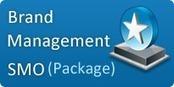 Brand Management At HotelWebAdvertising.com | Hotel SEO Online | Scoop.it