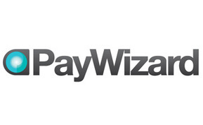 PayWizard launches first dedicated payment and subscriber management solution for TV and media industry [PR] | Video Breakthroughs | Scoop.it