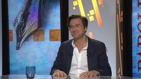 Franck Dedieu, Sauve qui peut hors de l'euro ! | Ou va l'economie ? Reflexions pour une nouvelle donne. | Scoop.it