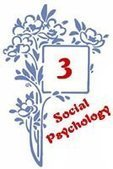 Coursera/Social Psychology: Week 3 – Obedience, Conformity, and ... | Social psychology | Scoop.it