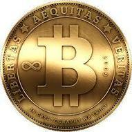 Indian Bitcoin exchange produces KYC/AML guidance | Bitcoin stand | Scoop.it