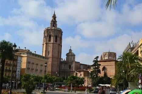 Valencia: Spain's Third City Offers Culture And Cuisine - Gadling | Internacional Recipes | Scoop.it
