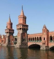 Berlino: 6 trappole per turisti in cui non cadere   Mind The Trip   Mind The Trip   Scoop.it