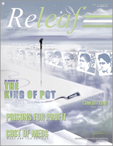 Weed all about it: The origins of the word '˜marijuana'€™ in the US « Releaf Magazine | Cannabis News | Scoop.it