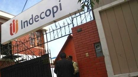 Indecopi sancionó con S/.2,4 mlls. a la Cooperativa Atlantis | Cooperativismo PERÚ | Scoop.it