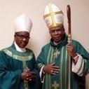 Be part of peace building process - Archbishop urges Nigerians - DailyPost Nigeria   Religion   Scoop.it