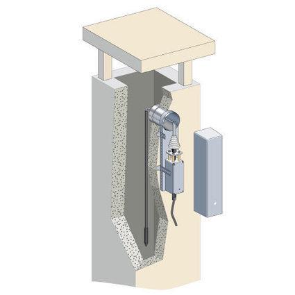 Top Clean - système de filtration des fumées par électrofiltre | Immobilier | Scoop.it