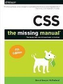 CSS: The Missing Manual, 4th Edition - PDF Free Download - Fox eBook | IT Books Free Share | Scoop.it