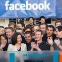 Facebook's first year as a public company: By the numbers | Social Networks & Social Media by numbers | Scoop.it