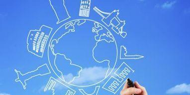 Turismo 2.0, Spid e wi-fi per innovare i servizi | 1kQV 1000 di Questi Viaggi | Scoop.it