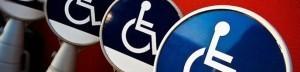 Prendre en compte l'accessibilité dans vos projets | handicap et surdité | Scoop.it