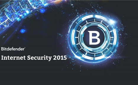 BitDefender Internet Security 2015 SERIAL Key Free | t4tag.com | Scoop.it