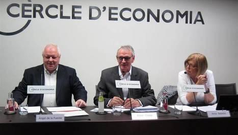 Cómo reformar la financiación de las comunidades: estos son los problemas que todos señalan, Jesús S. González | Diari de Miquel Iceta | Scoop.it