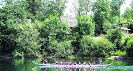 L'apprentissage  de vraies vacances | L'info tourisme en Aveyron | Scoop.it