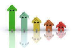 Tout sur le rachat de credit consommation et immobilier | Rachat de credit conso | Scoop.it