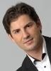 Didier Barbet, Vice-Président en charge des relations internationales de la Fédération des auto-entrepreneurs - intervenant au salon des microentreprises | Didier Barbet | Scoop.it